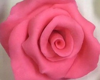 Magic Chocolate .5 lb - Pink