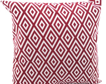 OUTDOOR Pillow Cover,