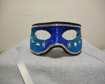 Party Mask #3