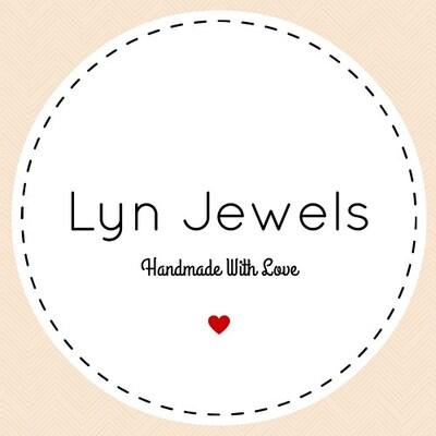 LynJewels