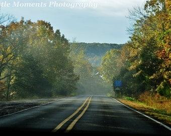 Nature Photography, digital download, prints , Ozarks, Arkansas area