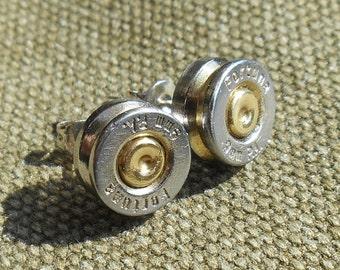 Happy Bullet studs