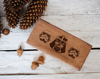 "Shop ""star wars art"" in Collectibles"