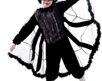 boys halloween spider costume boys halloween costume kids halloween costume kids spider costume boy halloween children