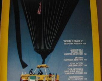 National Geographic December 1978-rar-