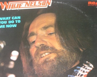 Unique Willie Nelson Related Items Etsy