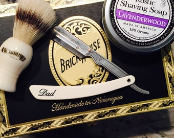 """Shop """"christmas gifts for him"""" in Bath & Beauty"""
