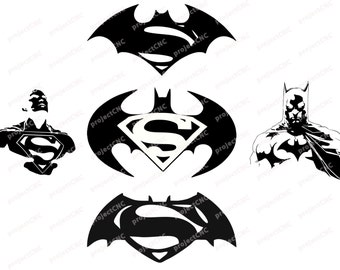 Batman Ceiling Fan Batman Free Engine Image For User