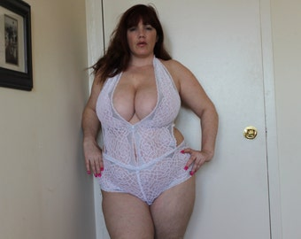 prairie home single bbw women British wives and moms my collection of naughty photos submitted by real british wives and moms enjoying a casual fling with her kinky fuck buddy.