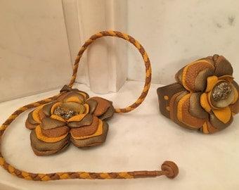 brooch, gift,  present, jewellery