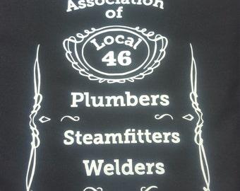Steamfitters Etsy