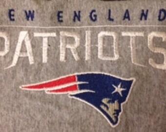 New England Patriots Shirt