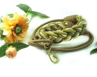 knot belt - rope belt - stretch belt - cinch belt - braided belt - dress belt - fashion belt -colorful belt -  # B 56