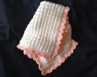 baby blanket, car seat, stroller throw