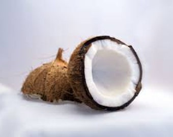 Coconut Earth, Remineralizing toothpaste
