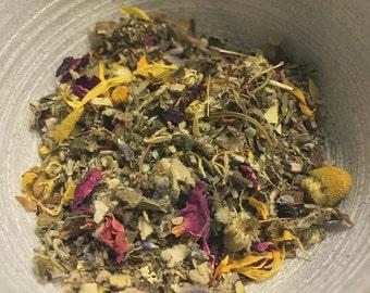 Herbal Blend Refills