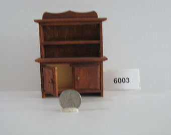Dollhouse Furniture - 6003