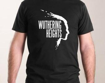 Men's Classic T shirt