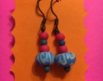 fun summer beads
