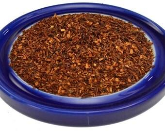 Rooibos Tea, Cut (aspalathus Linearis)