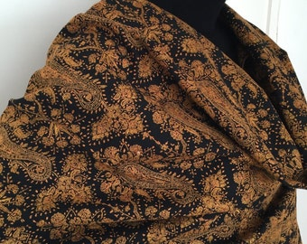 The Collector's Edition Shawl (Limited Edition)