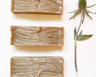 SOAP - Мustache and Beard Soap - Natural soap, Organic soap, Vegan soap, Rustic soap, Artisan soap, Handmade soap