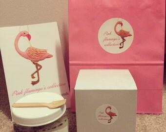 Lavender Sugar scrub - 16 oz. - organic & home made