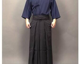Kimono Jacket for Samurai