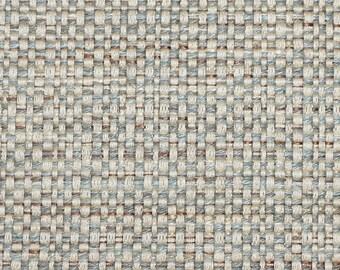 Kravet - 8 yards - ENDURING BLUE MIST Upholstery Fabric - 27952.516