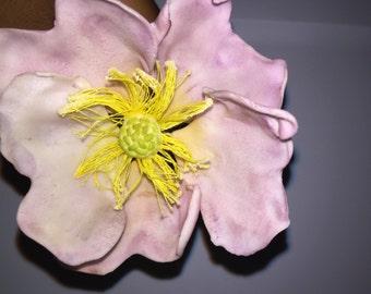 Silvestres Sugar Flower