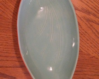 McCoy Pottery Dish