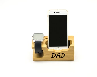 dock for iphone 5,iphone 5 docking speaker,iphone 5 ,ipod 5 dock,docking stations iphone 5,iphone 5 docking speakers,docking iphone 5