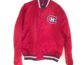 """Shop """"montreal canadiens"""" in Clothing"""