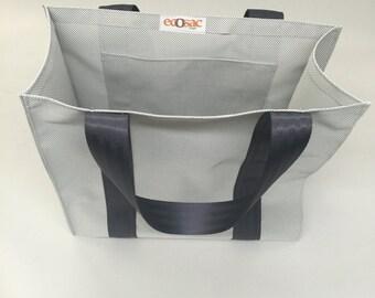 EcoSac Bag - Medium