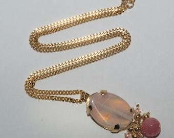 Necklace necklaces