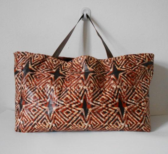 sac cabas shopping bag. Black Bedroom Furniture Sets. Home Design Ideas