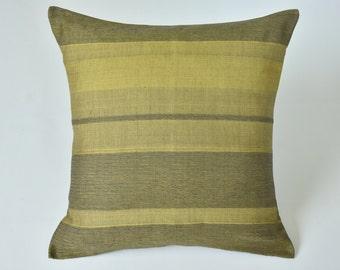 Pillows, throw pillows, decorative pillows, cushions, accent pillows