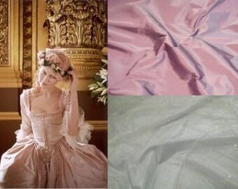Custom Made Marie Antoinette 18th Century Gown