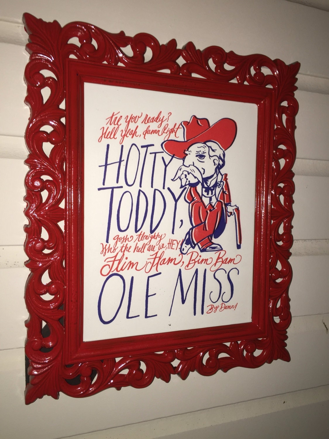 Helpful Guides for Online Students - Ole Miss Online