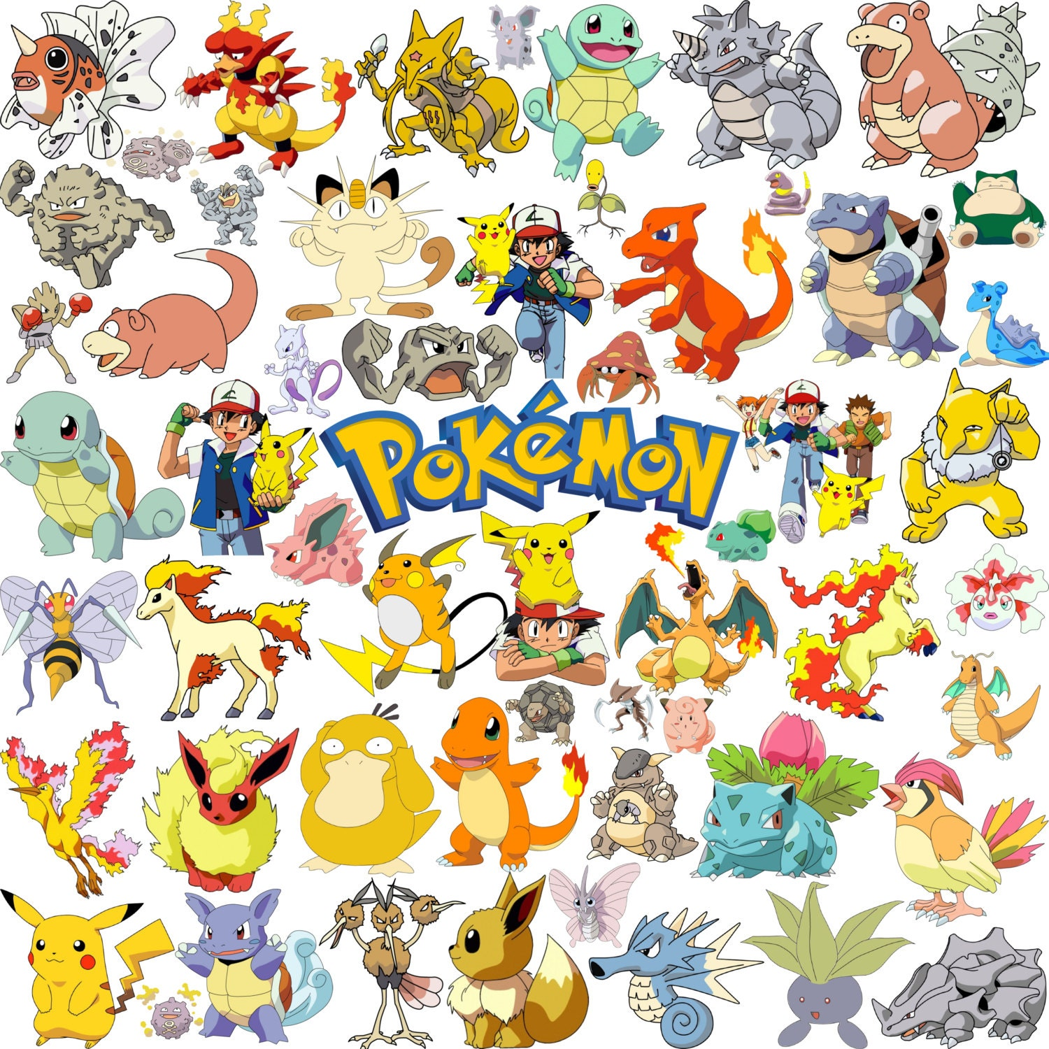Exceptional image within printable pokemon pictures