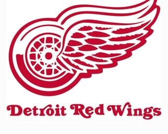 Gdt red wings la kings hfboards - Hfboards kings ...