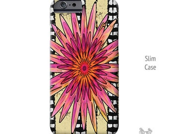 iPhone 7 case, Floral iPhone case, iPhone 6s Case, Art, iPhone 7 plus cases, iPhone 6 case, iPhone 6 plus case, Galaxy S7 Case, iPhone cases