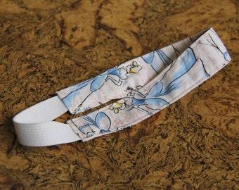 Childrens Cinderella Sketch Headband