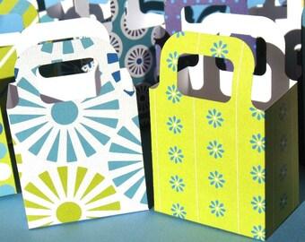 Summer Picnic - Goody Gift Bags