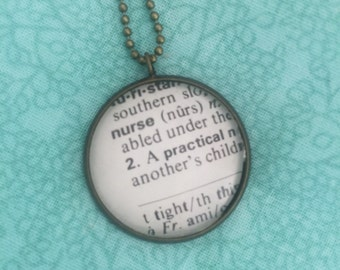 Nurse retirement | Etsy
