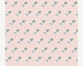 25% OFF Paperie Cosette - 1/2 Yard