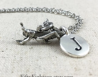 """Shop """"cricket gifts"""" in Jewelry"""