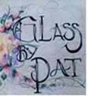 glassbypat