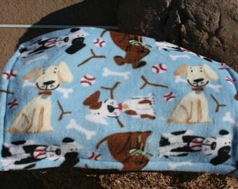 Dog Blanket - Fetch