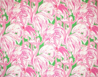 Lilly Pulitzer Pink Colony - Do Not Purchase, please read listing details
